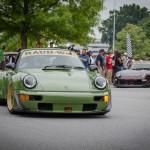 RWB Atlanta : 911 Clermont by Akira Nakaï 1