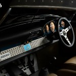 Rauh Welt Begriff Porsche 911 Speedster 4