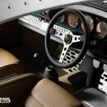 Rauh Welt Begriff Porsche 911 Speedster 3