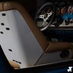 Rauh Welt Begriff Porsche 911 Speedster 2
