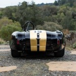 Shelby Cobra 427 - La plus radicale ! 3