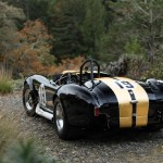 Shelby Cobra 427 - La plus radicale ! 2