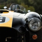 Shelby Cobra 427 - La plus radicale ! 6