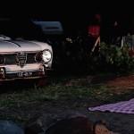 Alfa Romeo Giulia 1300 Super - Ma che bella...!