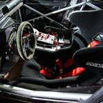 Audi A4 Quattro Super Tourer... L'arme absolue ?! 6