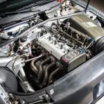 Audi A4 Quattro Super Tourer... L'arme absolue ?! 5
