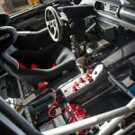 Audi A4 Quattro Super Tourer... L'arme absolue ?! 3