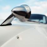 La Datsun 240 Z de Sung Kang... The Best of Show ! 6