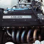 La Datsun 240 Z de Sung Kang... The Best of Show ! 5