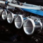 La Datsun 240 Z de Sung Kang... The Best of Show ! 4
