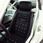 La Datsun 240 Z de Sung Kang... The Best of Show ! 1