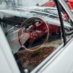 "Datsun Sunny Pickup + Hakosuka = The ""Hakotora"" ! 4"