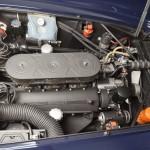 Ferrari 250 GT SWB Berlinetta - La plus belle, la plus désirée, la plus... plus ! 2