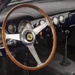 Ferrari 250 GT SWB Berlinetta - La plus belle, la plus désirée, la plus... plus ! 1