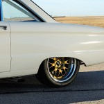 Ford Falcon by Gas Monkey Garage... C'est des malades ! 1