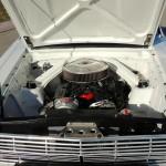 Ford Falcon by Gas Monkey Garage... C'est des malades ! 3