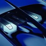 Genève 2K16... Bugatti lance son nouveau missile ! 8