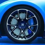 Genève 2K16... Bugatti lance son nouveau missile ! 9