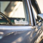 '69 Mercedes 250CE... Asphalte Tatoo ! 15
