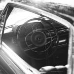 '69 Mercedes 250CE... Asphalte Tatoo ! 11