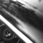 '69 Mercedes 250CE... Asphalte Tatoo ! 7