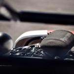 MK Indy 1340 Hayabusa... La bombe en kit ! 9