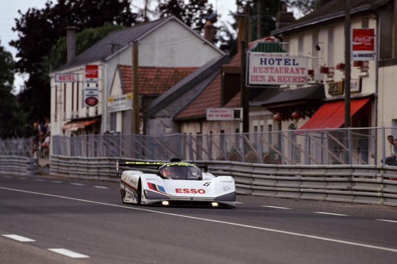 DLEDMV - Peugeot 905 Tribute - 06