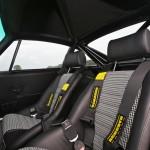 Restomod Porsche 911 RSR 3.4 signé RUF ! 5