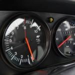 Restomod Porsche 911 RSR 3.4 signé RUF ! 4