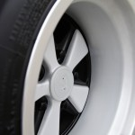 Restomod Porsche 911 RSR 3.4 signé RUF ! 6