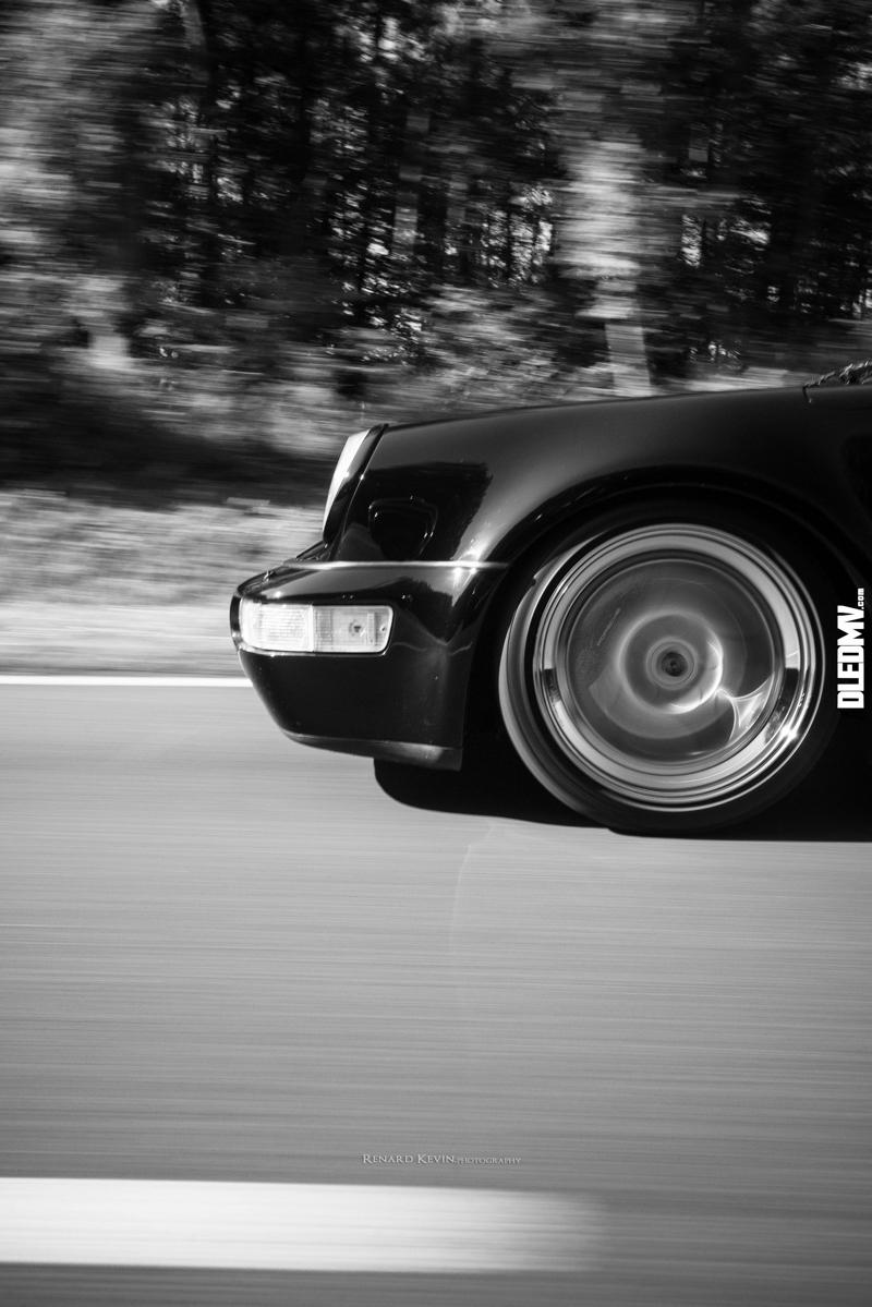 DLEDMV - Porsche 964 turbo X33 Kevin - 04