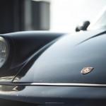 Porsche 964 Turbo... Divinement divine ! 2