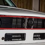 VW Rabbit en V8 4.2 central... Un lapin sous ecsta ! 6