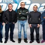 Top Gear UK - Les 7 fantastiques !