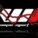 Wangan Import : l'underground lyonnais nipponnisé !