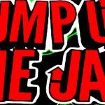 A Fond : Technotronic – Pump Up The Jam