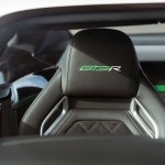 Bentley Continental GT3 R... Même une enclume peut crier ! 4