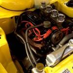 Ford Escort MK1... Like a RS2000 ! 3