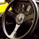 Ford Escort MK1... Like a RS2000 ! 2