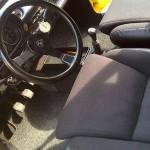 Ford Escort MK1... Like a RS2000 ! 1