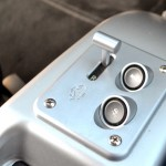 Ferrari 360 Modena Spider... V8 en Dolby Surround ! 2
