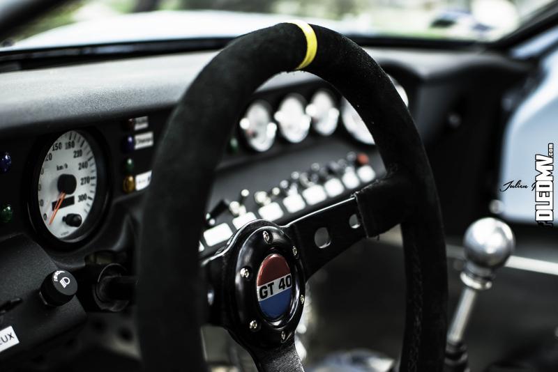 DLEDMV - Ford GT40 Julien F - 01