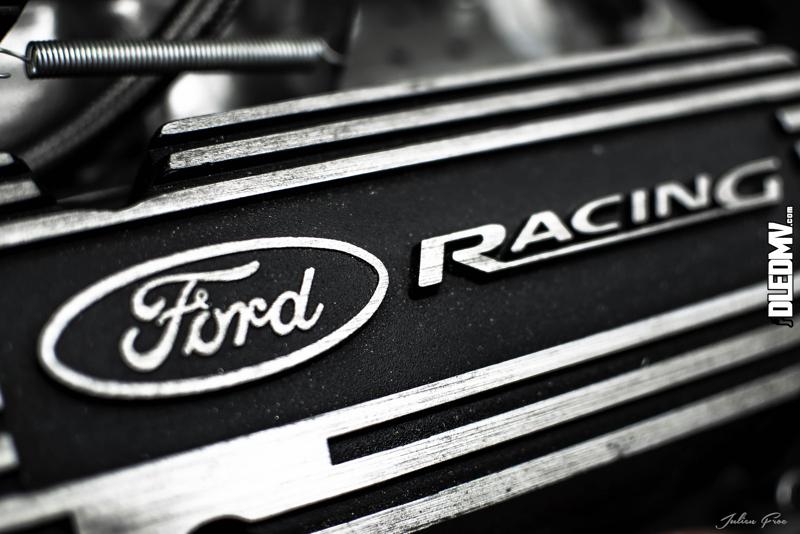 DLEDMV - Ford GT40 Julien F - 02