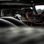 Ford GT40 Gulf... Legend ! 8