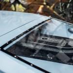 Ford GT40 Gulf... Legend ! 7