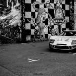 Ford GT40 Gulf... Legend ! 5