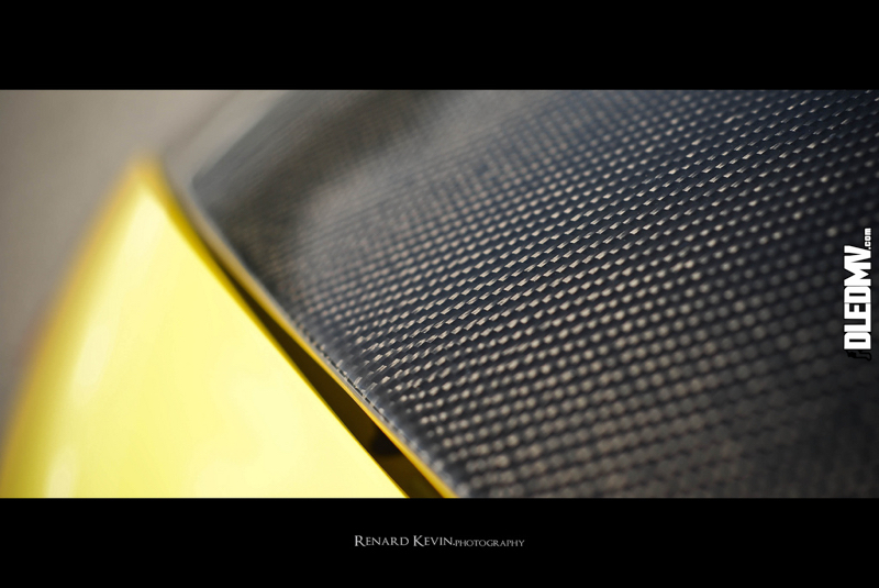 DLEDMV - Honda Del Sol Spoon Kevin R - 01