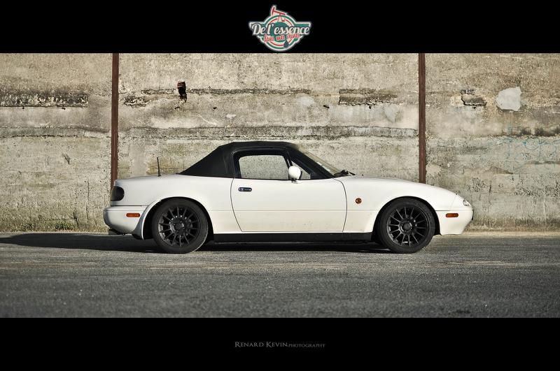 DLEDMV - Mazda Miata Kevin R - 000001