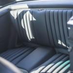 Une Mercos 560 SL AMG un peu spéciale ! 2