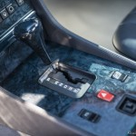Une Mercos 560 SL AMG un peu spéciale ! 1